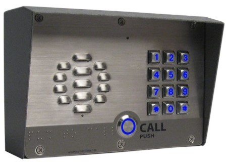 intercom-system3